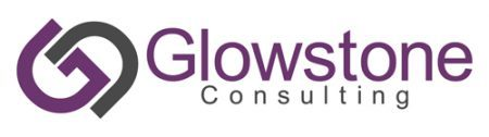Glowstone Consulting Logo